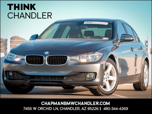 2015 BMW 2-Series 228i xDrive Nav