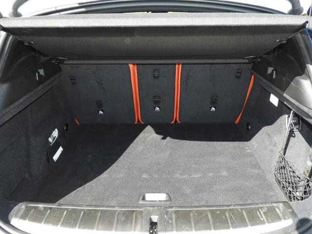 2018 BMW X2 28i – Stock #LX480946