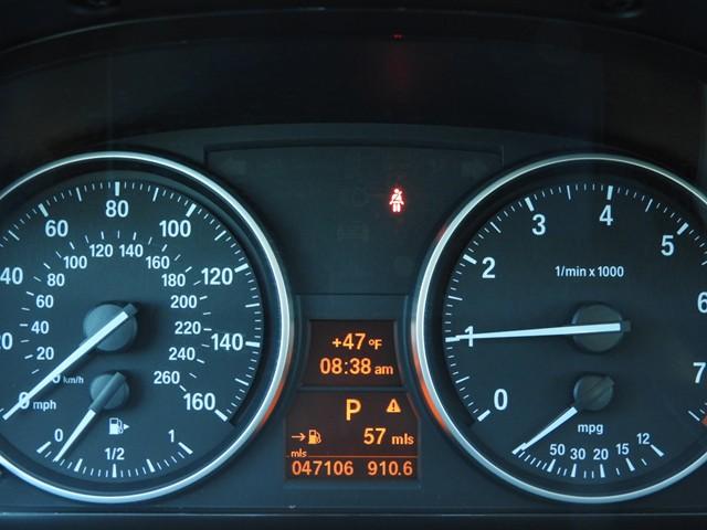 2015 BMW X1 sDrive28i – Stock #LX480976A