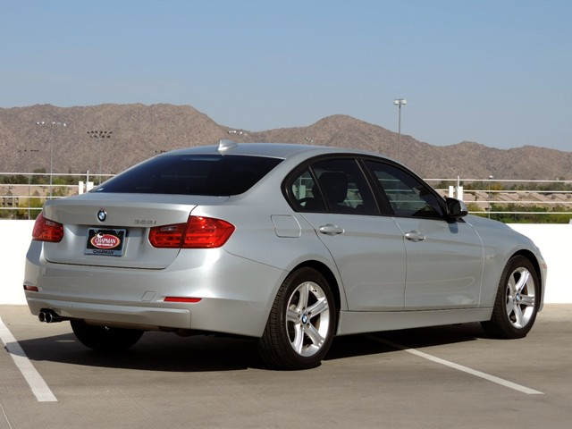 2014 bmw 3 series sdn 328i x470470a chapman automotive group. Black Bedroom Furniture Sets. Home Design Ideas
