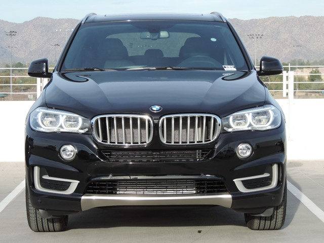 2017 bmw x5 35i x470676 chapman automotive group. Black Bedroom Furniture Sets. Home Design Ideas