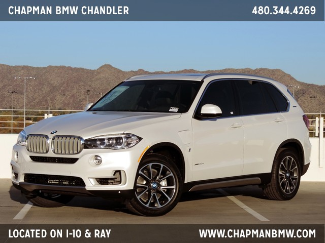 2017 bmw x5 40e iperformance x470776 chapman automotive group. Black Bedroom Furniture Sets. Home Design Ideas