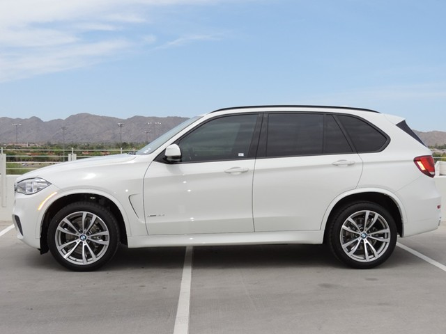 2017 bmw x5 35i x470965 chapman automotive group. Black Bedroom Furniture Sets. Home Design Ideas