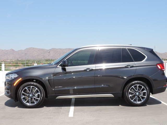 2017 bmw x5 35d stock x471114 chapman bmw chandler. Black Bedroom Furniture Sets. Home Design Ideas