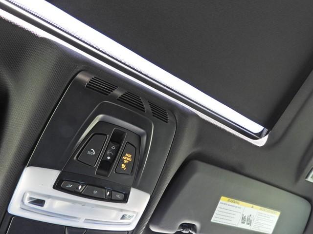 2018 BMW X5 35i – Stock #X480705