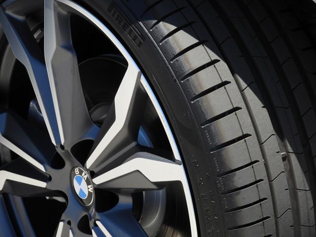 2018 BMW X2 28i – Stock #X481073