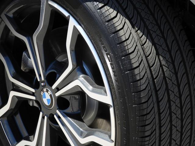 2018 BMW X2 28i – Stock #X481358