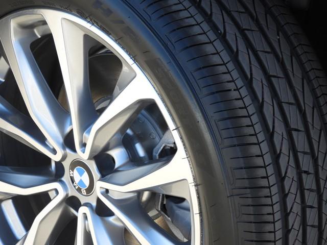 2019 BMW X3 30i – Stock #X490432
