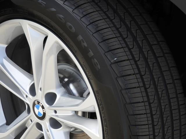 2019 BMW X3 30i – Stock #X490445