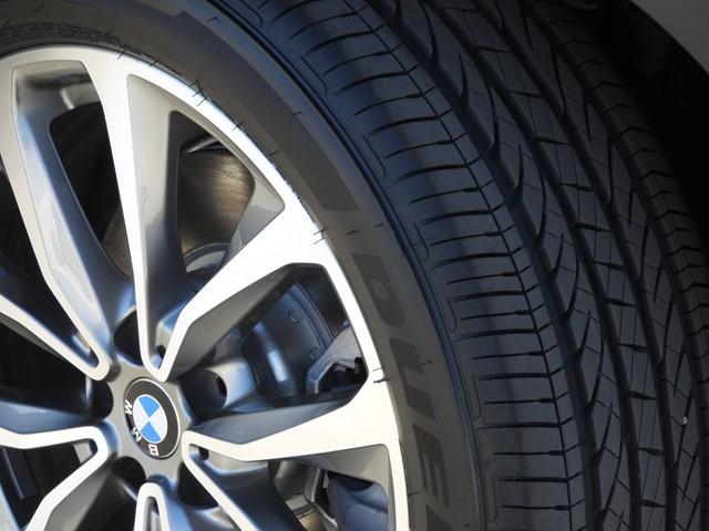2019 BMW X3 30i – Stock #X490480