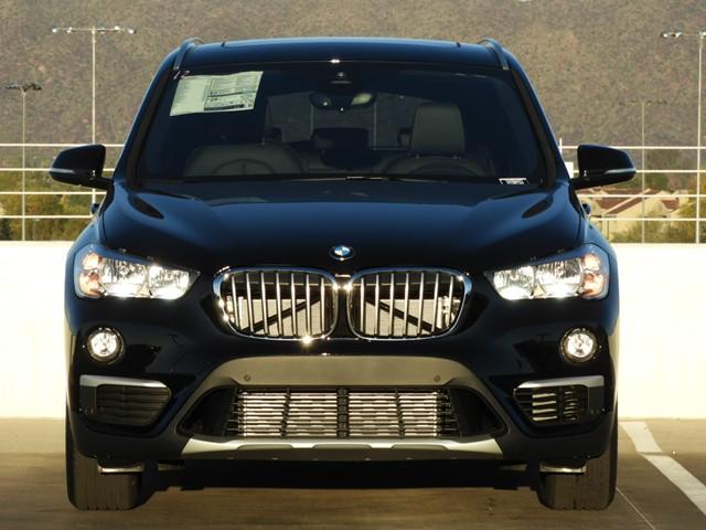 2019 BMW X1 28i – Stock #X490493