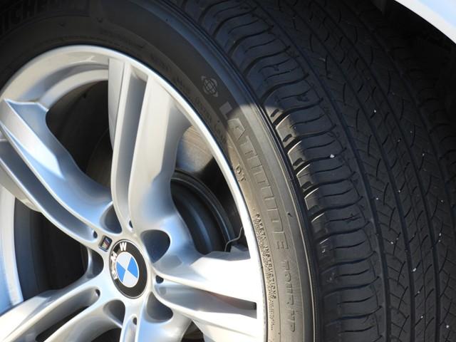 2015 BMW X5 xDrive50i Exec/M Sport Pkg Nav – Stock #X490500A