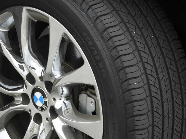 2014 BMW X5 sDrive35i Prem Pkg Nav – Stock #X490504A
