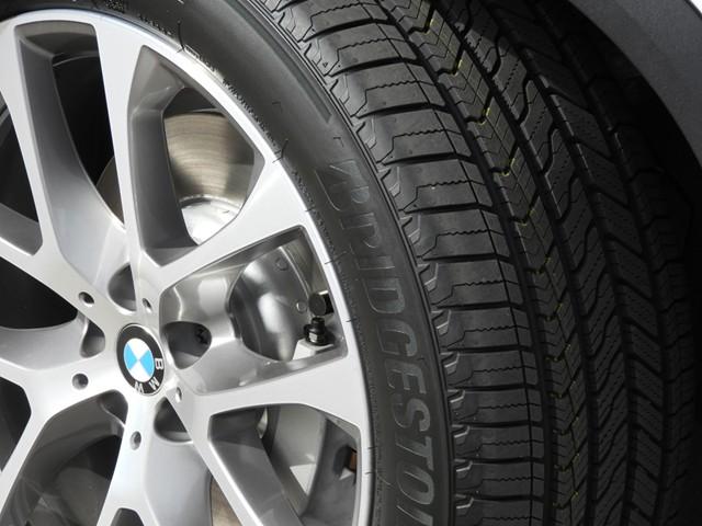 2019 BMW X5 40i – Stock #X490507