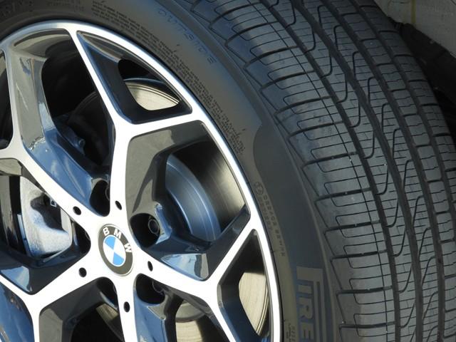2019 BMW X1 28i – Stock #X490522