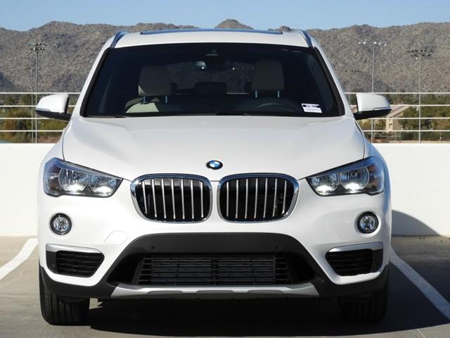 2019 BMW X1 28i – Stock #X490523