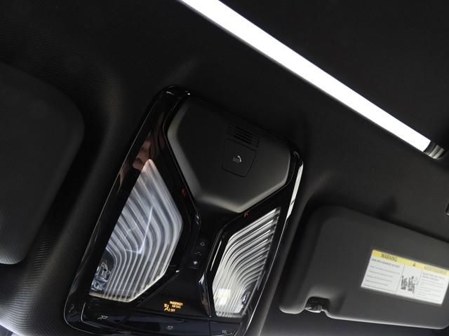2019 BMW X4 30i – Stock #X490559