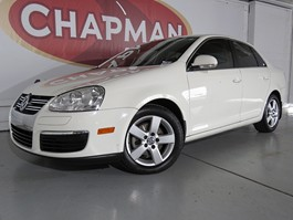 Chapman Volkswagen Of Tucson Your Tucson Vw Dealership