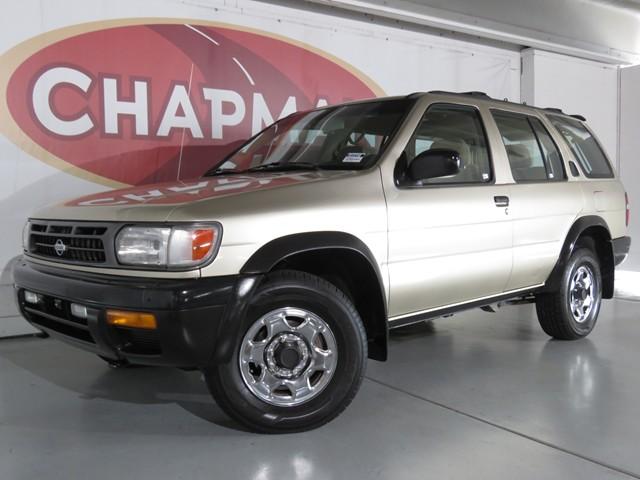 Used Cars Tucson Arizona Chapman Tucson