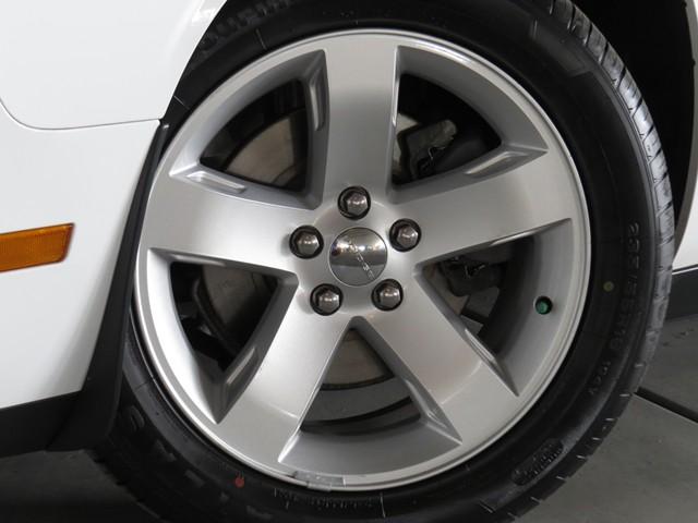 2011 Dodge Challenger SE – Stock #KV177030