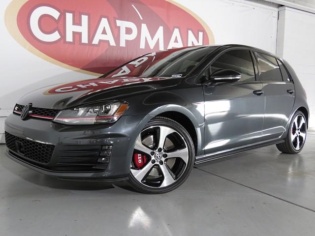 60 Volkswagen Golf GTI Autobahn Availability Request Stock New Volkswagen Stock Quote