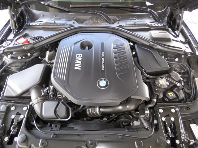 Used 2016 BMW 3-Series 340i
