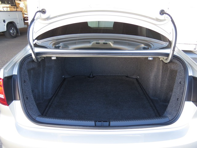 2015 Volkswagen Jetta S – Stock #V1603120A
