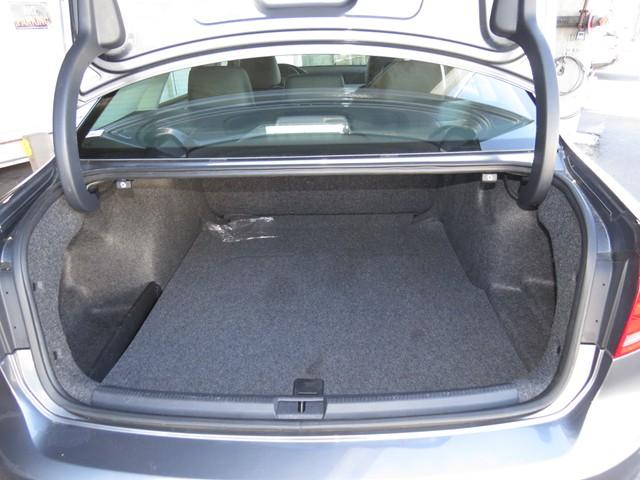 2013 Volkswagen Passat SE – Stock #V1670280