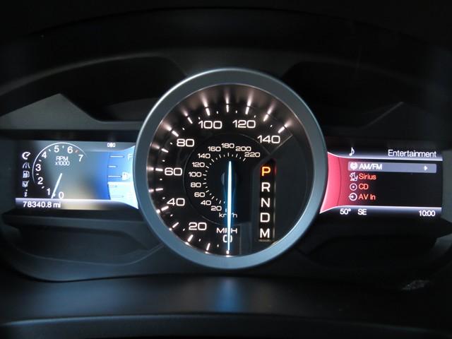 2013 Ford Explorer XLT – Stock #V1673270