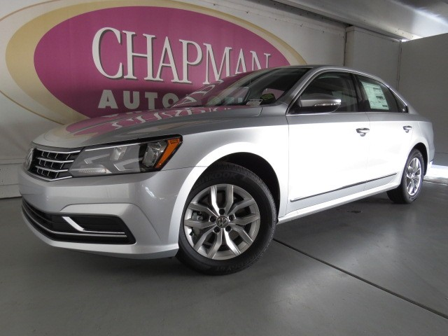 2017 volkswagen passat 1 8t s in tucson az stock. Black Bedroom Furniture Sets. Home Design Ideas