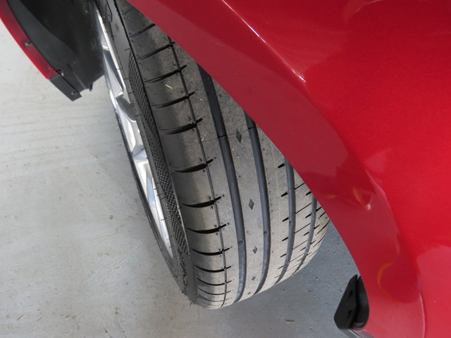 2010 Ford Mustang Premium – Stock #V1701950A