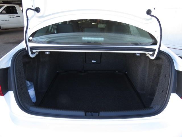 2017 Volkswagen Jetta Sedan 1.4T SE – Stock #V1701960