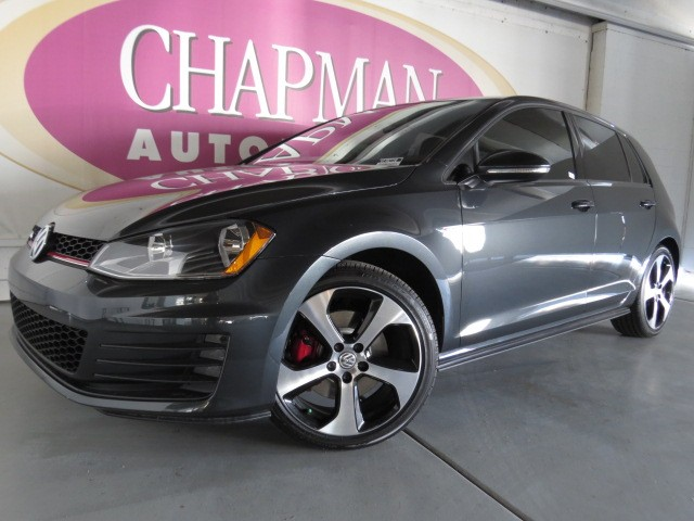 Browse Golf GTI Inventory