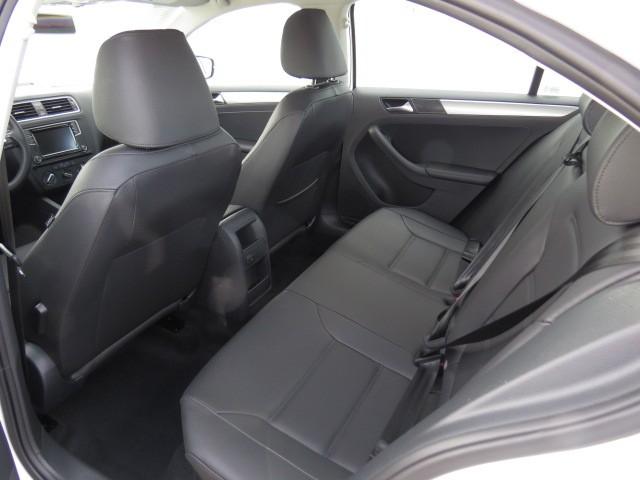 2017 Volkswagen Jetta Sedan 1.4T SE – Stock #V1702830