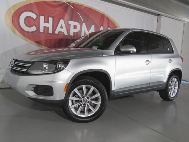 2017 volkswagen tiguan 2 0t limited s in scottsdale az. Black Bedroom Furniture Sets. Home Design Ideas