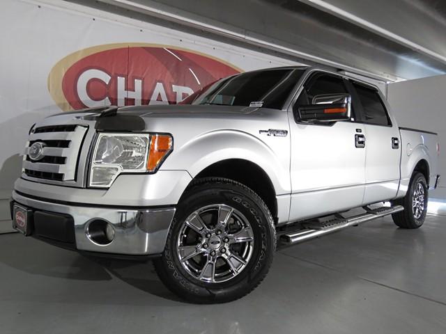 Ford Motor Credit Pre Approval Impremedia Net