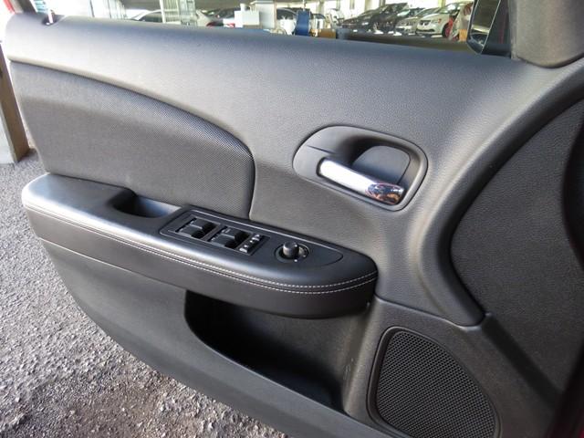 2014 Dodge Avenger SE – Stock #V1770110