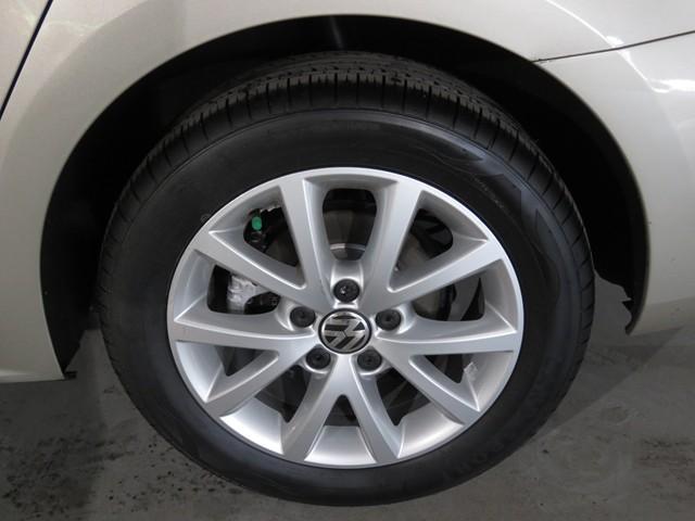 2013 Volkswagen Jetta SE PZEV – Stock #V1773750