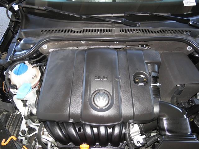 2013 Volkswagen Jetta SE PZEV – Stock #V1773760