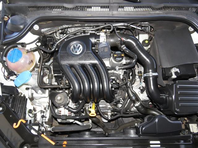 2013 Volkswagen Jetta S – Stock #V1774700