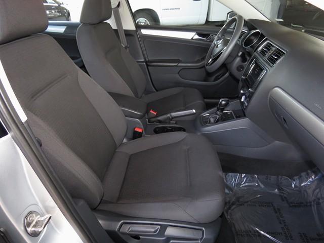2016 Volkswagen Jetta 1.4T SE – Stock #V1774730