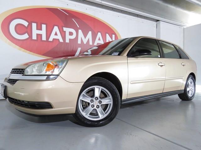 Used Cars Phoenix >> Used Cars Phoenix Arizona Chapman Az
