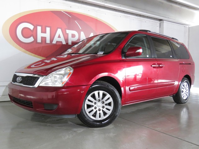 Chapman Used Cars >> Used Cars For Sale In Tucson Az Chapman Used Cars On Speeday