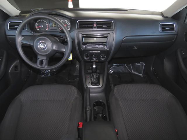 2014 Volkswagen Jetta S – Stock #V1870980