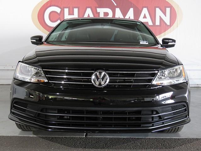 2015 Volkswagen Jetta SE – Stock #V1871070