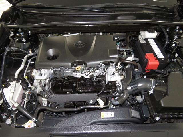 Used 2019 Toyota Camry SE