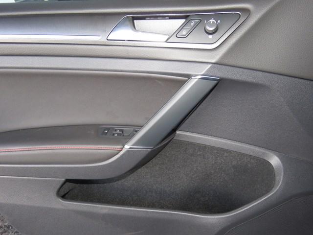 2020 Volkswagen Golf GTI Autobahn 7A