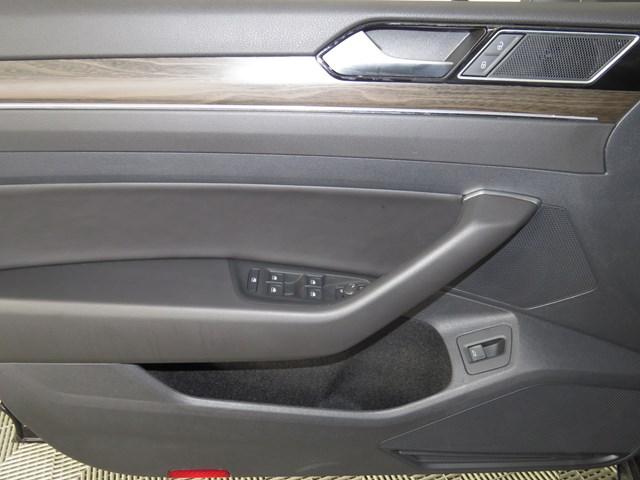 2020 Volkswagen Arteon 2.0T SEL