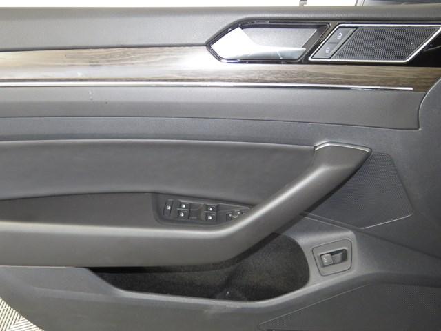 2020 Volkswagen Arteon 2.0T SEL 4Motion