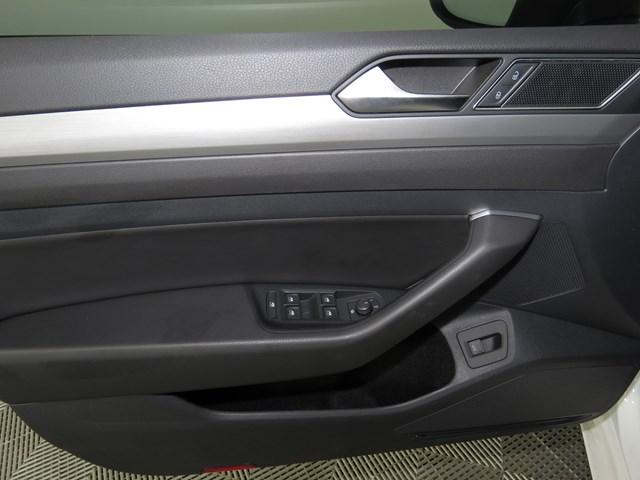 2020 Volkswagen Arteon 2.0T SE 4Motion